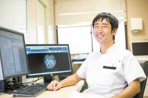 脊椎損傷の後遺症でお悩みなら大阪の福永記念診療所の幹細胞治療