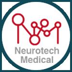 脳卒中・脊髄損傷 再生医療専門 ニューロテック・メディカル