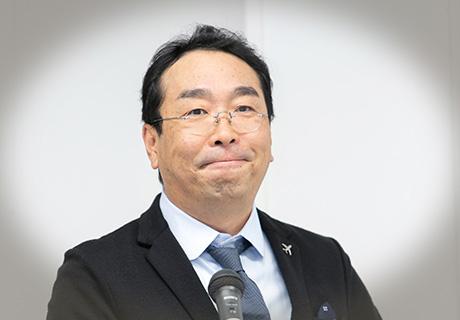 農学博士岡田邦彦
