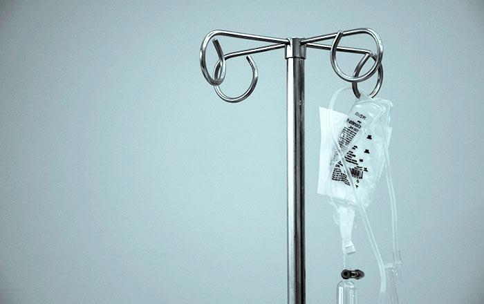 再生医療と幹細胞点滴